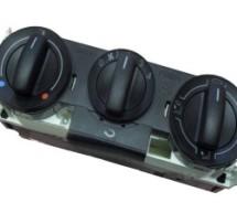 Instalar painel do ar condicionado automotivo prochaskar.com.br