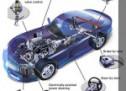 Ar condicionado do carro entupido não esfria e para