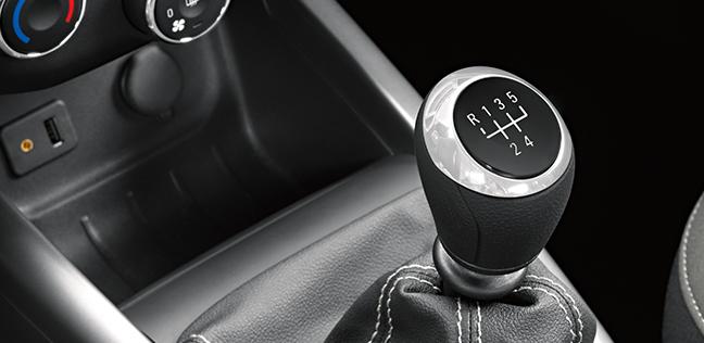 Limpeza de ar condicionado automotivo