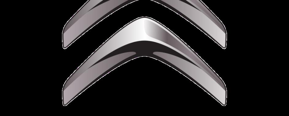 Manutenção no sistema de ar condicionado de automóveis da Citroen