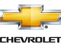 Válvula de alta pressão do ar condicionado de automóveis da Chevrolet