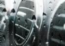 Umidade no sistema de ar condicionado automotivo