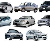 Manutenção do sistema de suspensão em veículos nacionais