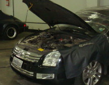 A Prochaskar recomenda: Fique atento ao Sistema de freios