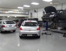 Falha no ventilador do ar condicionado automotivo prochaskar.com.br
