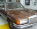 Prochaskar Manutenção dos carros antigos de colecionadores