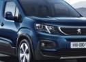 Peugeot Partner instalação do ar condicionado automotivo