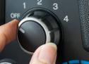 Desligar com defeito Ar condicionado automotivo onde ir em São paulo