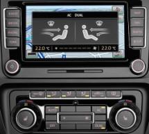Prochaskar disponibiliza de todas as peças que compõem o Ar Condicionado Automotivo