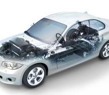 Válvula com vazamento faz ar condicionado automotivo falhar parar Diagnóstico