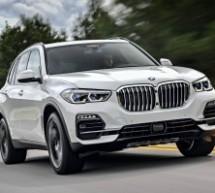 Direção Dura BMW 320 I ruído nas correiras