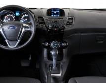 Compressor do ar condicionado automotivo diminui eficiência prochaskar.com.br