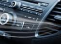 Controle de Pressão ar condicionado Fiorino