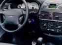 O que é Mangueira vazando no ar condicionado automotivo prochaskar
