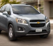 Entenda o Sistema de Pneus e Roda do Chevrolet Tracker