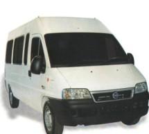 Prochaskar Ar Condicionado e manutenção em Vans e Micro-ônibus
